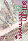 Saturn Apartments, Volume 4 by Hisae Iwaoka (Paperback / softback, 2011)