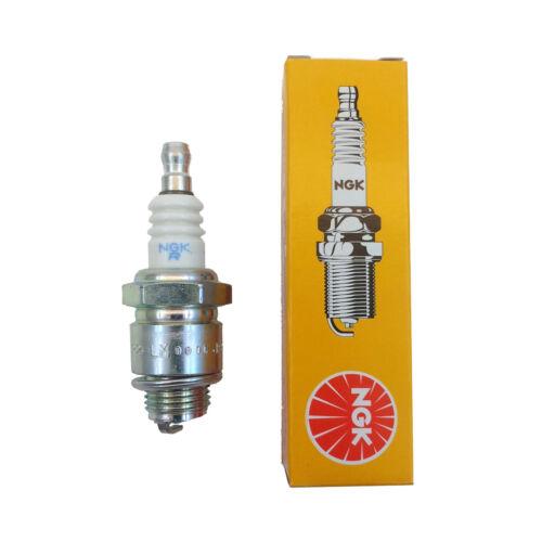 Spark Plug for TECUMSEH Engines #35395, #740081