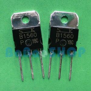 Microcontrolador AVR ATtiny 85V-10SH Eeprom 512B Sram 512B Flash 8 KB SO8-W