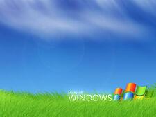 WINDOWS 7 Ultimate 64/32 Bit w/ SP1 Rescue, Reinstal, Repair, Restore DVD