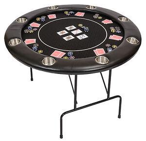 world series of poker espn live