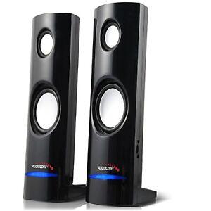 Altavoces-Estereo-Pc-Portatil-Compacto-USB-altavoces-del-portatil-audiocore