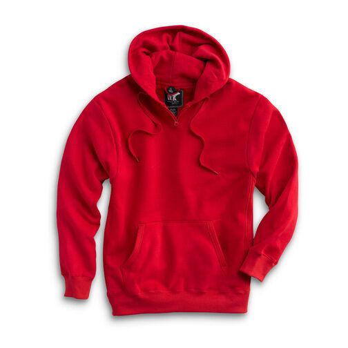 Heavyweight Hoody70% cotton 30% polyester XXS-6XL PLEASE INDICATE Größe