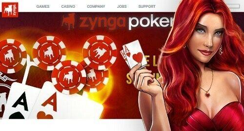 BEST PRICE**** 1 Trilion  Zynga poker chips