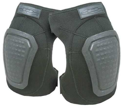 Damascus DNEPB Imperial Neoprene Elbow Pads