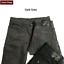 Vintage-Levis-511-Slim-Fit-Levi-039-S-Reissverschluss-Herren-Denim-w30-w32-w33-w34-w36-w38 Indexbild 14