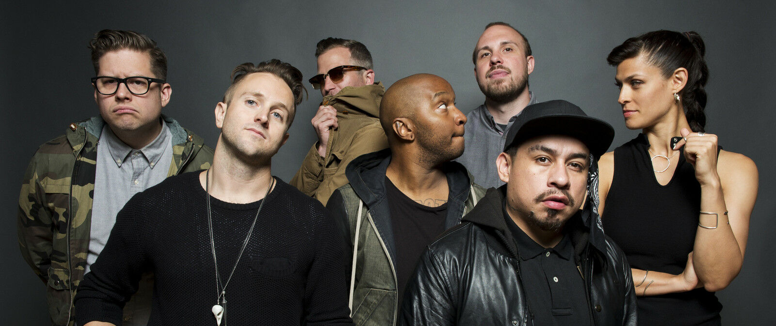 Doomtree Tickets (18+ Event)