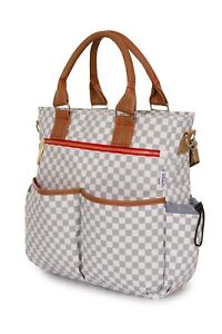 Babetta-Durable-Lightweight-Wipe-Clean-Baby-Changing-Nappy-Change-Shoulder-Bag