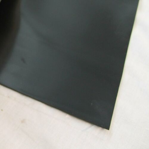 Gummischeibe EPDM 3mm 250mm Durchmesser 25cm Ø ozon witterung Scheibe Dichtung