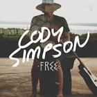 Free von Cody Simpson (2015)