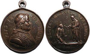 Pio-IX-medaglia-per-l-039-Elezione-al-Pontificato-034-Claves-Regni-Caelor-034-1846