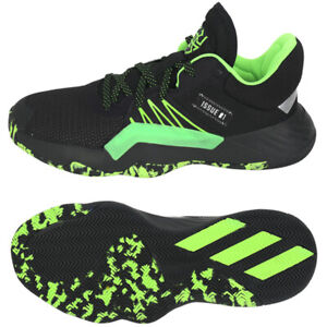 Details about Adidas Stealth Spider Man D.O.N. Issue #1 (EF2805) Basketball Shoes Boots