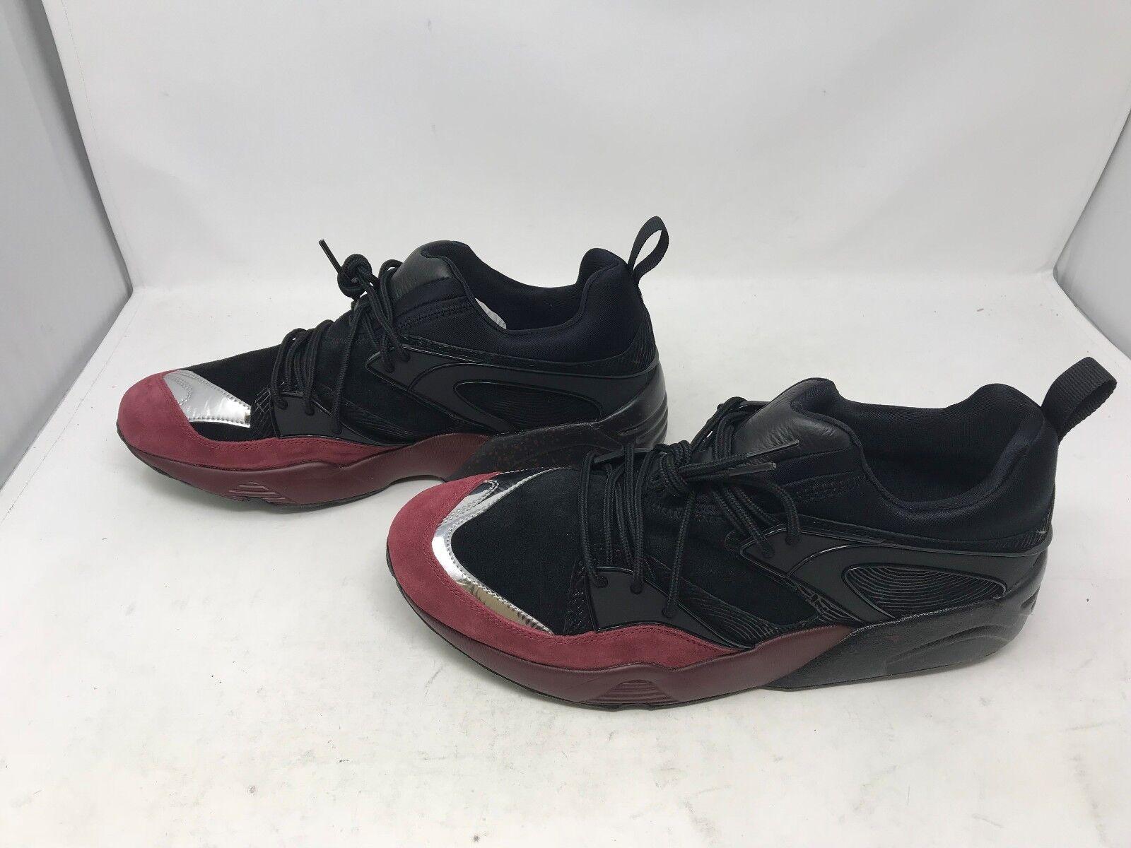 Hombre precio Puma la reducción del precio Hombre b.o.g og Halloween zapatillas reducción de precio 811c3f