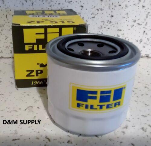 Heavy Duty oil filter Kubota HH150-32094