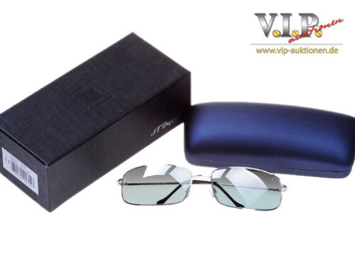 Brille Sonnenbrille Occhiali Glasses dupont Lunettes Titanium Sunglasses Очки St 7SB4qtx