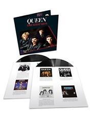 Queen - Greatest Hits (NEW 2 VINYL LP)
