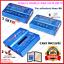IMAX-B6-CARICA-BATTERIE-LIPO-PROFESSIONALE-carica-bilanciata-SKYRC-o-Build-Power miniatura 1