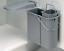 Wesco-Einbaumuelleimer-Abfallsammler-Muelleimer-Zubehoer-Ersatzteile-gt-waehlen Indexbild 3