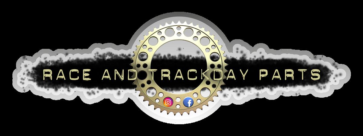 raceandtrackdayparts