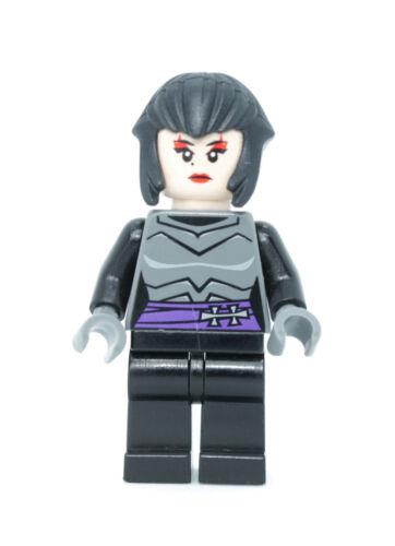 Lego Karai Tennage 79118 Mutant Ninja Turtles Minifigure
