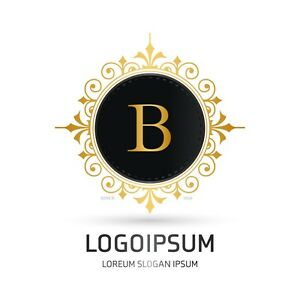 PREMIUM-LOGO-DESIGN-with-VECTOR-Files