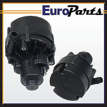 078906601H Allroad Quattro Secondary Air Pump Audi A6 078 906 601 H S4