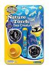 Brainstorm Toys Nature Torch Sea Creatures