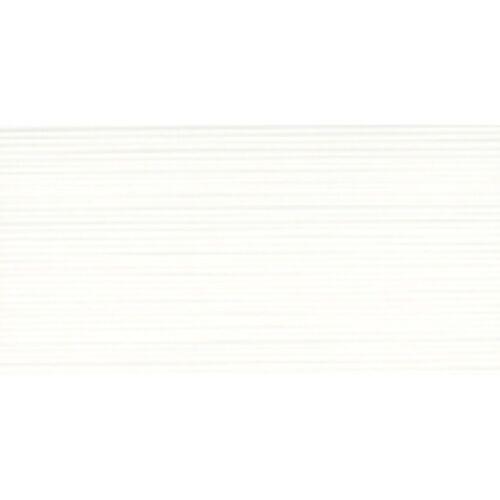 White 000 Gutermann Sew All Thread All Purpose Sewing Thread 100m Reels 1//3//5