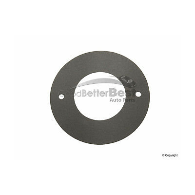 New Genuine Power Brake Booster Seal 35111165132 for BMW