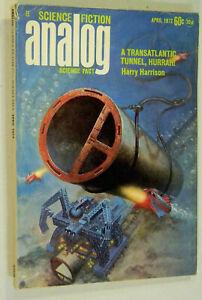 Analog-Science-Fiction-Fact-April-1972-Harry-Harrison-Poul-Anderson