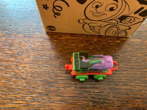 Thomas /& Friends Minis OCTOPUS PERCY