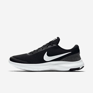 best service b8717 26952 Image is loading Nike-Flex-Experience-RN-7-908985-001-Men-