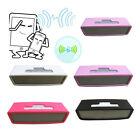 gel de silice Voyage Sac Housse Pour Bose SoundLink Mini Bluetooth Haut-parleur