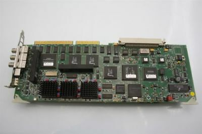 Hp Agilent 2349-32061-00 A/d Rev-c Circuit Card Assembly Providing Amenities For The People; Making Life Easier For The Population Analyzer Parts & Accessories Business & Industrial