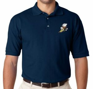 SEABEES-LOGO-034-LEFT-CHEST-EMBROIDERED-POLO-SHIRT