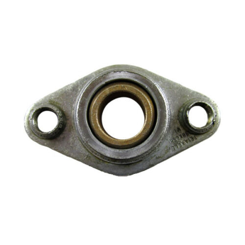 Murray 334163MA Bearing and Retainer Assembly