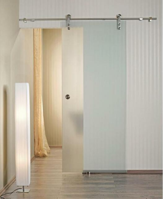 Barn Door Hardware For Glass Door