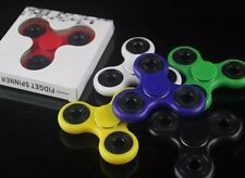 20 lots fidget hand spinner toy free shipping party favor ADHD Autism wholesale