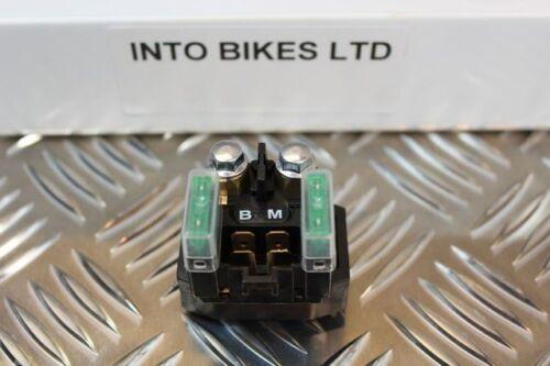 2010 2T Starter Motor Relay Solenoid For KTM 300 EXC-E Europe