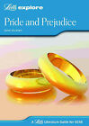 GCSE  Pride and Prejudice by Letts Educational (Paperback, 2004)