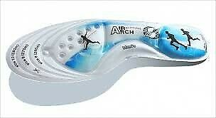 Air Arch Insoles
