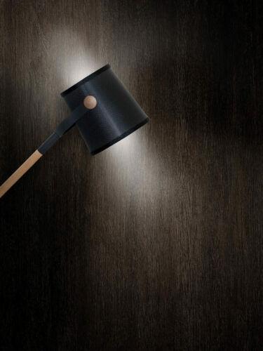 Holz Metall . Dekore Stück 100x122cm qm ab 22,90 Premium Möbelfolien versch