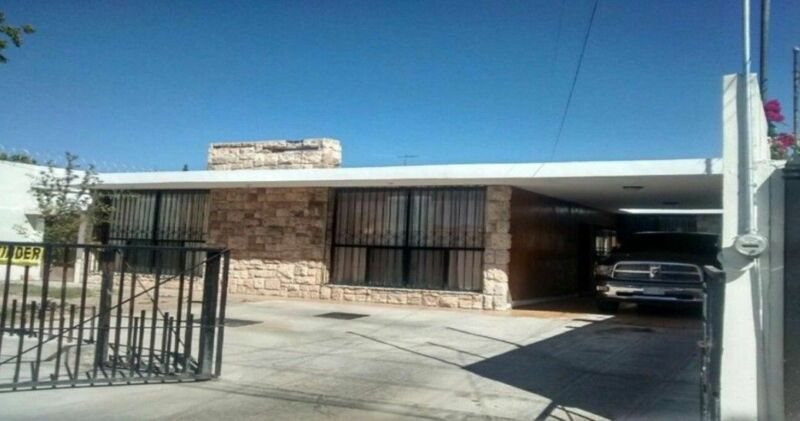 Casas en Venta de 1 Nível , en San Felipe