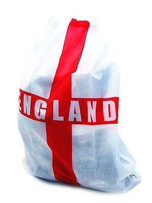 Hell England Drawstring Bag - School Pe Gym Swimming Beach
