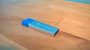 Windows-10-PRO-64BIT-USB-amorcable-Upgrade-XP-7-8-8-1-To-10-avec-ce-USB