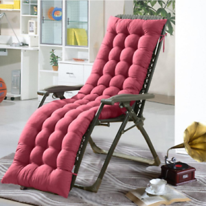 Details about Chair Cushion SEAT Dining Kitchen Sofa Pillow Seat Pads and  Patio Chair Cushion