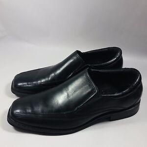 men's dockers casual comfort walking slipon loafers shoes