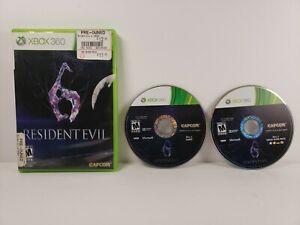 Resident-Evil-6-Microsoft-Xbox-360-2012
