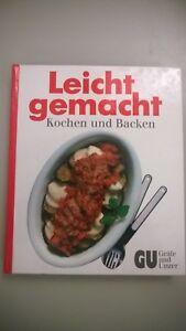 Leicht-gemacht-Kochen-und-Backen-GU