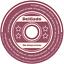 CD-di-DelGado-The-Glory-of-Love-10-brani miniatura 2